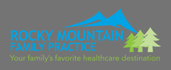 Rocky Mountain Family Practice